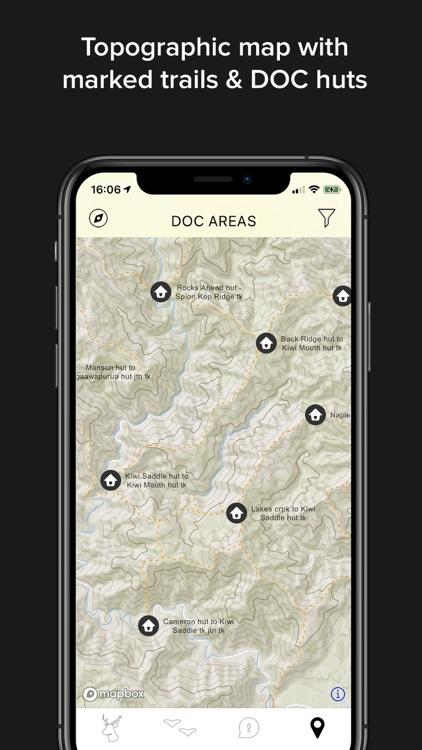 Game Calls NZ screenshot-6