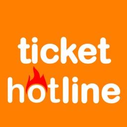 Tickethotline