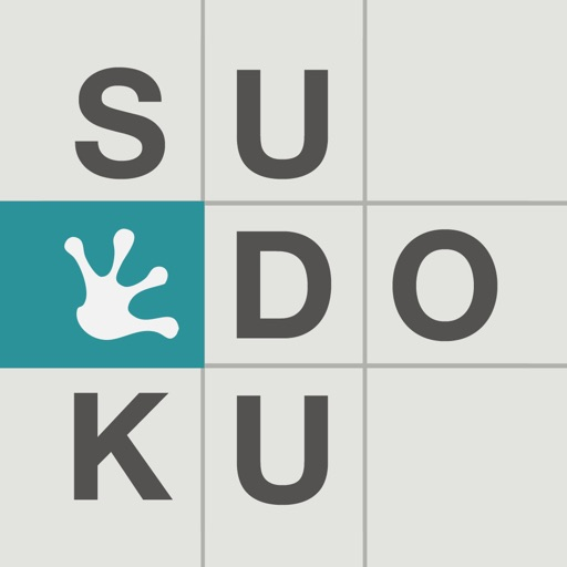 Sudoku ′ by Mind The Frog, Inc