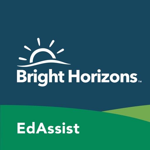 EdAssist by Bright Horizons