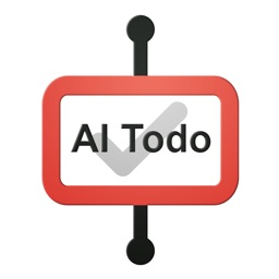 AI Todo - Optimal Time Planner