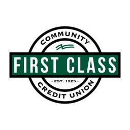 First Class Community Mobile