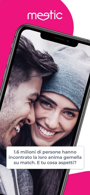 Ottenere buone immagini per dating online