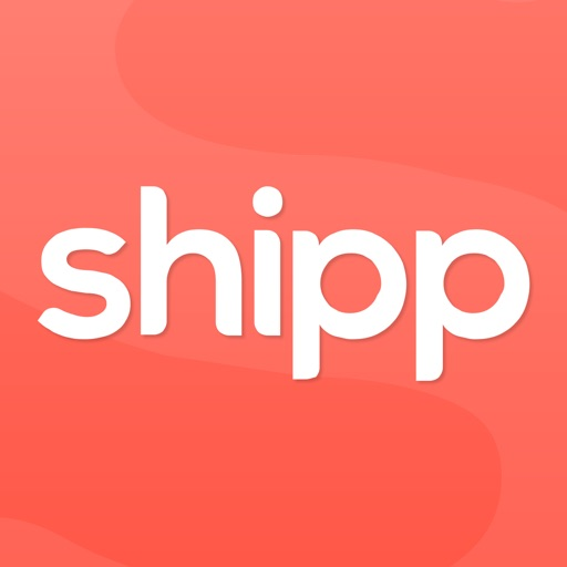 Shipp - Delivery de Tudo