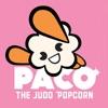 Paco the Judo Popcorn - iPadアプリ