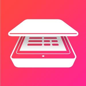 Scanner PDF – Scan Documents download