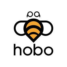 Hobo - Catch the Buzz