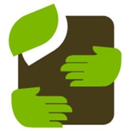 TreeHugger app