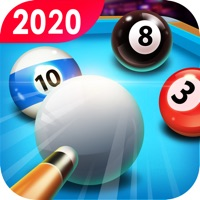 Codes for 8 Ball - Billiards pool games Hack