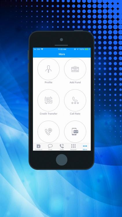 Calling_App screenshot-3