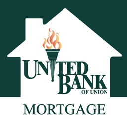 United Bank of Union Mortgage