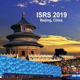 ISRS 2019