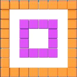 Melty Bricks 3D