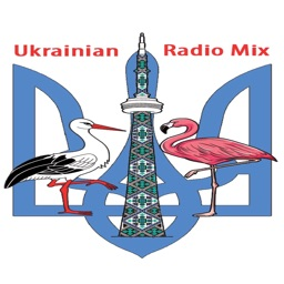 Ukrainian Radio Mix