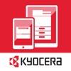 KYOCERA MyPanel - iPhoneアプリ