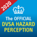 DVSA Hazard Perception