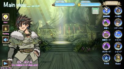 Tap! MW! screenshot1