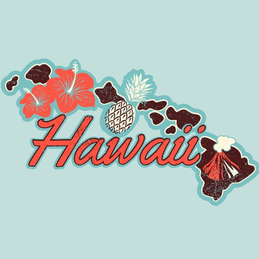 Hawaii Travel Guide ..