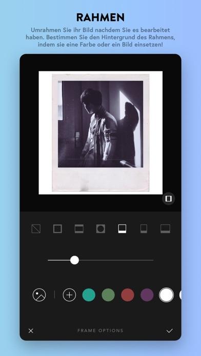 Screenshot for Afterlight 2 in Switzerland App Store