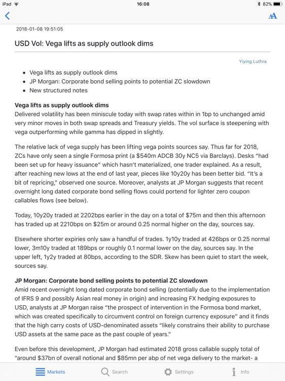 Total Derivatives for iPad screenshot-3