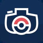 Poke Pics - Pokemon Card Maker pour pc