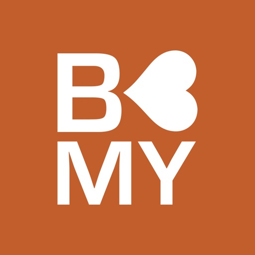 B-MY Koblenz 2020