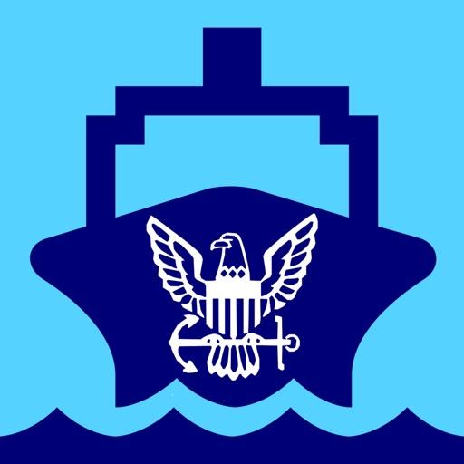 U.S Navy Ships: A History