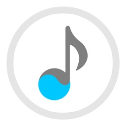 Music for stores - Simple BGM