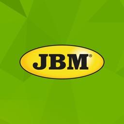 JBM - Catálogo