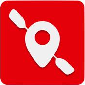 Launch Sites icon