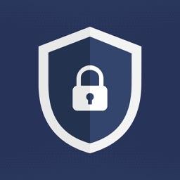 DotsVPN - Unlimited Secure VPN