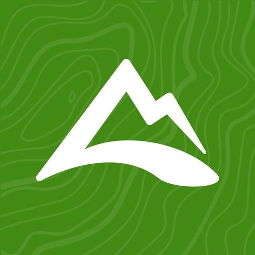 AllTrails: Hike, Bike & Run