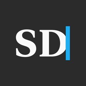 Simple Diary - Journal  App Reviews, Download