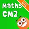 iTooch Maths CM2 (LITE) - iPadアプリ