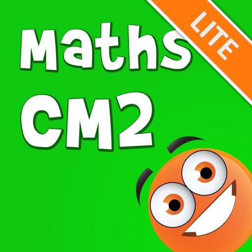 iTooch Maths CM2 (LITE)