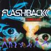 download Flashback Mobile