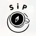 SiP coffee finder