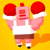 Codes for IDLE BOXING - Clicker Tycoon Hack