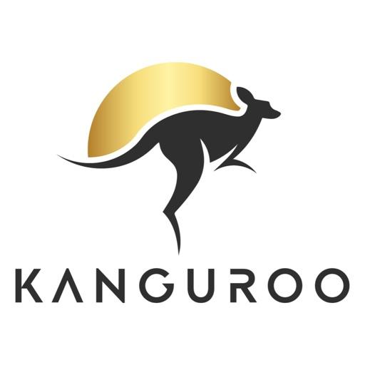Kanguroo