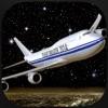 Flight Simulator Night Fly