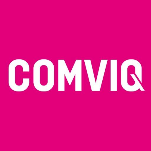 Comviq