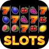Ra slots - casino slot machine - iPhoneアプリ