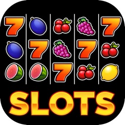 Ra slots - casino slot machine