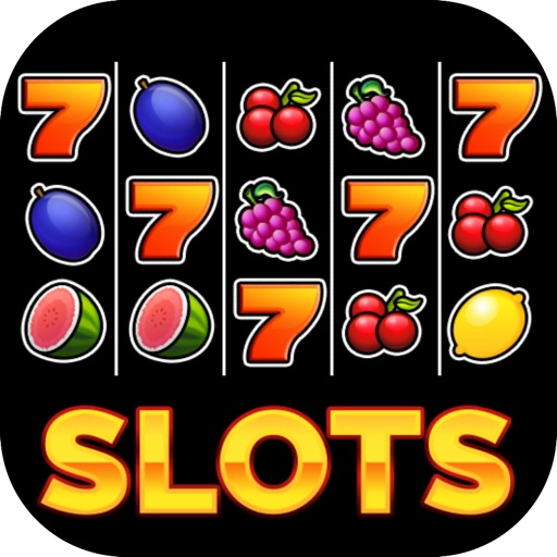 Grand slots vegas casino slot machines