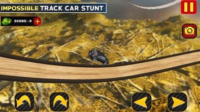 Car Tracks Breathtaking screenshot 2