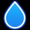 WaterMinder - Funn Media, LLC