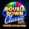 DoubleDown Classic Slots Reviews