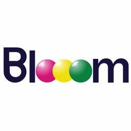 Blooom MarketPlace