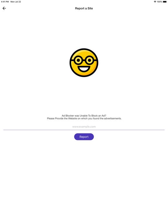 https://is2-ssl.mzstatic.com/image/thumb/Purple113/v4/3e/fd/ae/3efdae2d-1522-ede3-2d1e-32473faeba45/pr_source.png/576x768bb.png