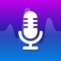 Studio: Enregistreur De Voix